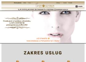 epi-olsztyn.pl