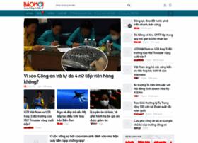 epi.com.vn