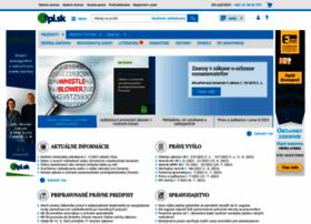 epi.sk