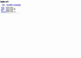 epibright.com