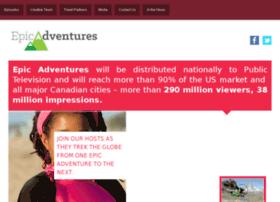 epic-adventures.tv