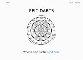 epic-darts.herokuapp.com