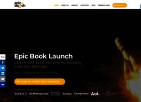 epic-launch.com