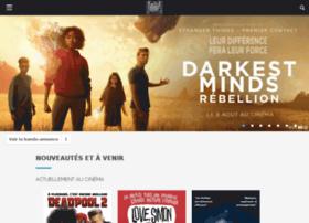 epic-lefilm.com