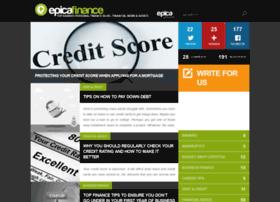 epicafinance.com