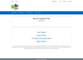 epicair.pfestore.com