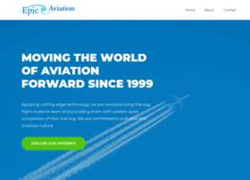 epicaviation.com