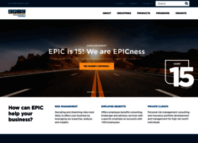 epicbrokers.com