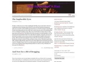 epicchefshat.wordpress.com