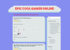 epiccoolgames.wordpress.com