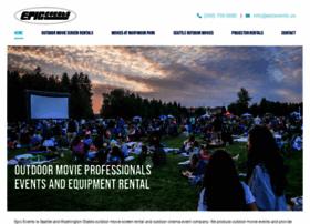epiceap.com
