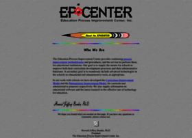 epicent.com