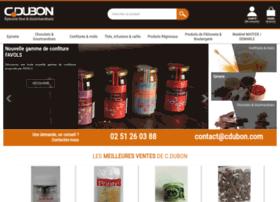 epicerie-vendee.fr