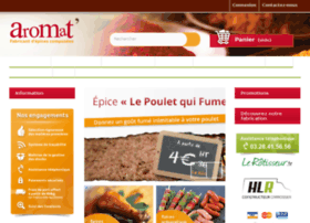 epices-aromat.fr