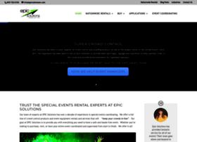 epiceventrental.com