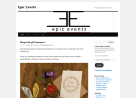 epiceventsorg.wordpress.com