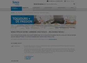 epicezvotrecarriere.com