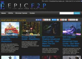 epicf2p.com