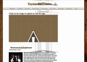 epicfarms.blogspot.com