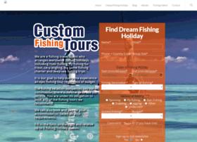 epicfishingtours.com