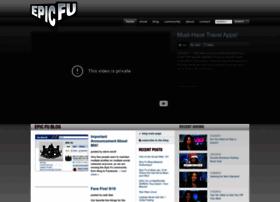 epicfu.com