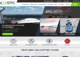 epichelicopters.com