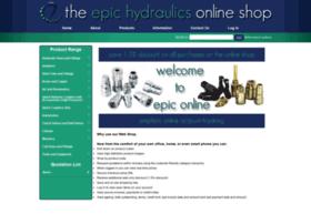 epichydraulics.co.za