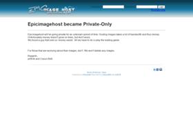 epicimagehost.com