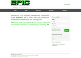 epiciowa.managebuilding.com