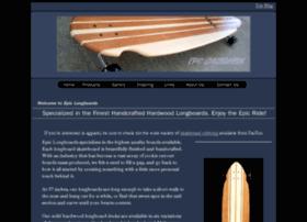 epiclongboards.com
