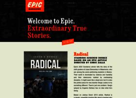 epicmagazine.com