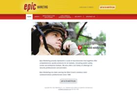 epicmarketing.com