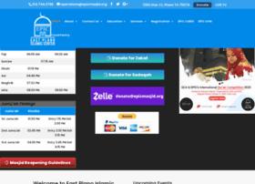 epicmasjid.net