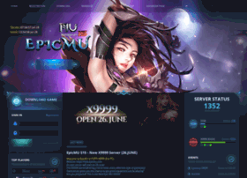 epicmu.com