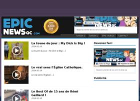 epicnewsqc.com