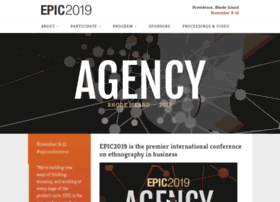 epiconference.com