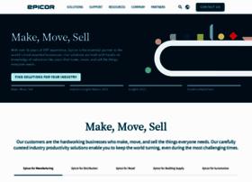 epicor.com