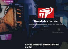 epicplay.com.br
