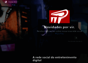 epicplay.com