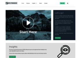 epicpresence.com