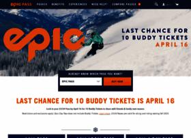 epicrace.epicpass.com