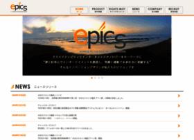 epics-gogo.com