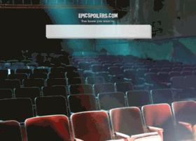epicspoilers.com