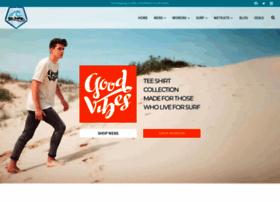 epicsurfing.net