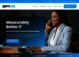 epictn.com
