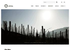 epicure-wines.com