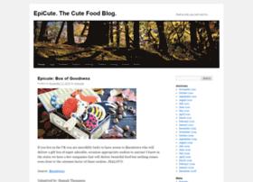 epicute.wordpress.com