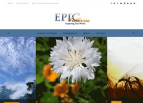 epicvictories.com