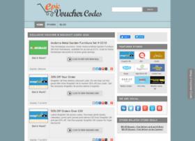 epicvouchercodes.co.uk