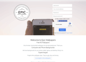 epicwallpapers.com